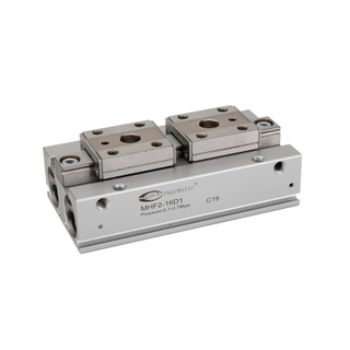 MHF Pneumatic Cylinder