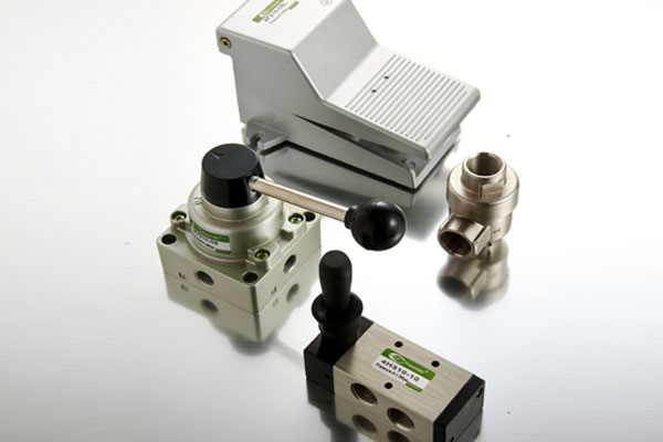 VPC Pneumatic are aimed at manufacturing the good quality with innovative idea